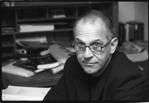 A tribute to the late Michael Mandel