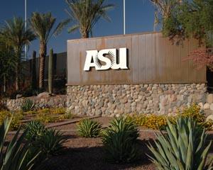 Arizona university touts North American law degree