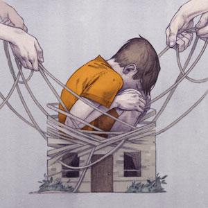 An 'expansive' interpretation of family violence