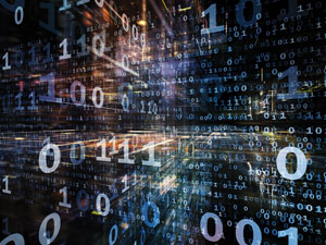 When e-discovery meets big data, can case analytics be far behind?
