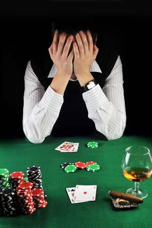 gold city online casino