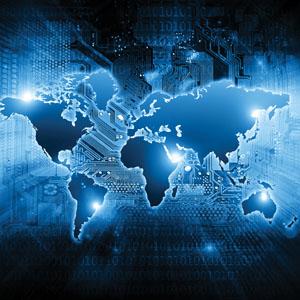 Technology bucks M&A trends