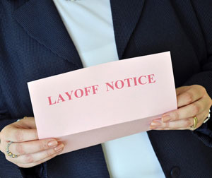 Appeal decision raises questions about notice of termination clauses