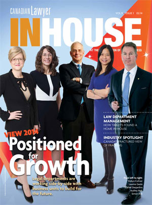 Positioned for Growth