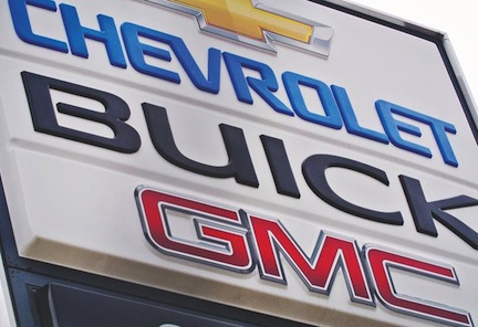 Cassels Brock to appeal $45-million damages in GM dealer case