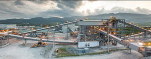 B.C. mining company latest to be challenged in Canada for alleged actions abroad