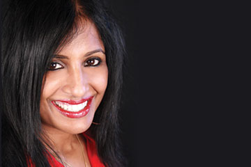 Sukanya Pillay resigns as executive director, GC of CCLA