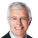 Gary Goodwin