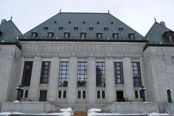 SCC rules TD and Scotia liable for Teva employee's fraud scheme