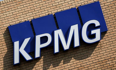 Big four accounting firms well positioned to move in on big law