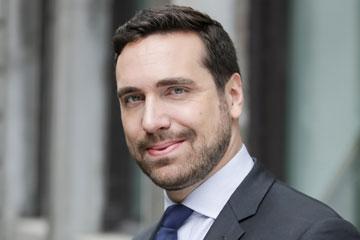 Barreau du Québec president calls for increased funding for justice
