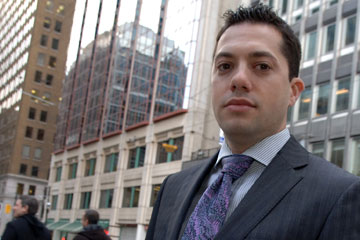 Court denies Toronto officer's appeal, upholds sentence in Yatim case