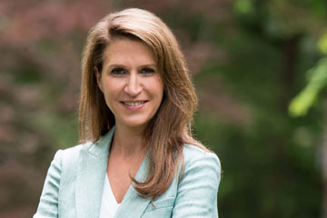 Will new Ontario AG Caroline Mulroney address inefficiencies in legal system?