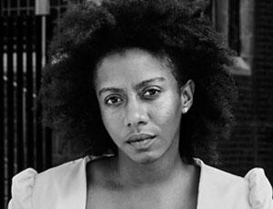 Hadiya Roderique