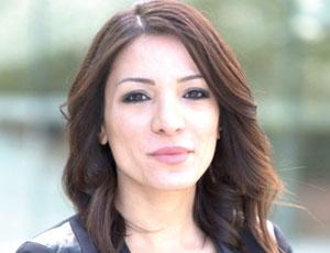 Leena Yousefi