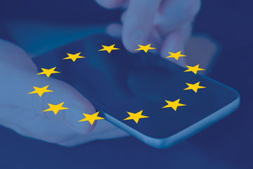 Govern Yourself Accordingly: How Organisations can Implement their own GDPR Compliance