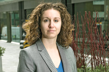 Court dismisses appeal related to hospital's care of newborn