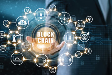 Is blockchain worth the hype?