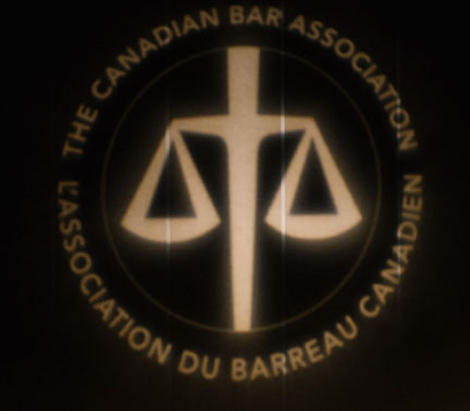 Cba Drops Chevron Intervention Canadian Lawyer Mag