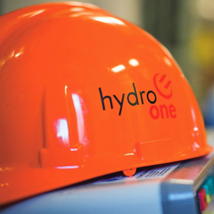 Selling off public assets like Hydro One would not serve the public interest, according to a legal opinion.