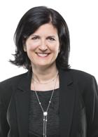 Chantal Tremblay