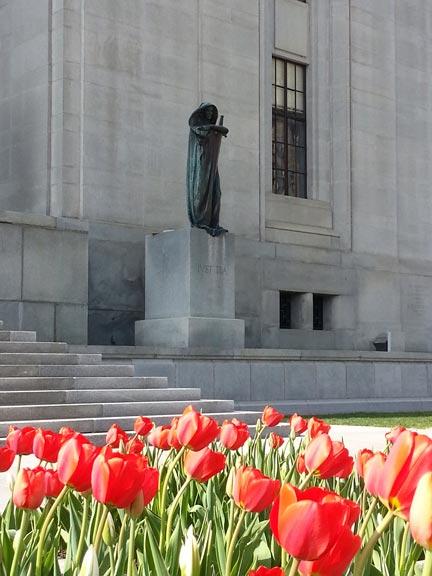 supreme court spring